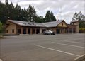 Image for North Cowichan Fire Dept. Maple Bay Hall