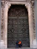 Image for Duomo di Milano - Milano, Italia