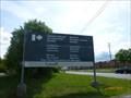 Image for Conseil national de recherche Canada- Boucherville, Qc-Canada