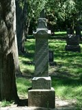 Image for Dostal - Shady Oak Lake Cemetery - Minnetonka, MN
