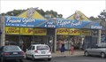 Image for Flippin' Fresh! Fish & Chips - Torquay, Victoria