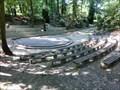 Image for Labyrintarium Amphitheater, Loucen, Czech Republic