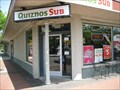 Image for Quiznos - Texas  - Fairfield , CA
