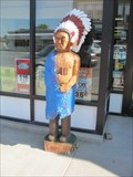 Image for Downtown Smoke Shop Indian - Concordia, KS