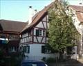 Image for Ehemaliges Schulhaus - Binningen, BL, Switzerland