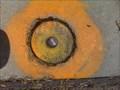 Image for State Surveymark 121985, Redgum Ridge, NSW, Australia