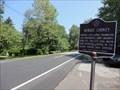 Image for Morris County  -  Longhill, NJ