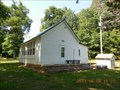 Image for Horton One-Room School near Rocky Comfort, MO