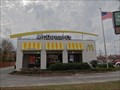 Image for Mc Donalds- Florida Ave, Denham Springs, LA