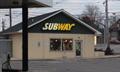 Image for Subway #31417  - State Route 56 & Philadelphia Street- Armaugh, Pennsylvania
