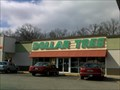 Image for Dollar Tree - Fairlawn Plaza