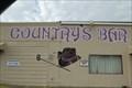 Image for Country's Bar - Thibodaux, LA