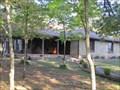 Image for Allinder, Bailey, House - North Little Rock, Arkansas