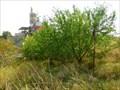Image for TB 1304-12.0 Na Horké