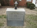 Image for Flame of Freedom - Berea, KY