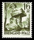 Image for Teufelstisch - Hinterweidenthal/Germany