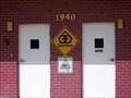 Image for Fire Station No. 61 Safe Haven - Dunedin, FL