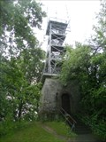 Image for Salzgitter Bismarck Tower - Salzgitter, Germany