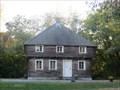 Image for Blockhaus de Lacolle - Lacolle Blockhouse - Lacolle, Québec