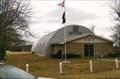 Image for Humphrey- Schwerdt VFW Post 2180 - Warrenton, MO