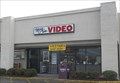 Image for Movie Time Video - Jefferson City, TN