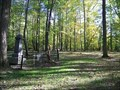 Image for Happy Days Lodge Cemetery - Cuyahoga Valley National Park, OH