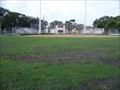Image for Davis Field Complex - Pinellas Park, FL