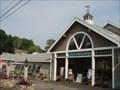 Image for Foster's Restaurant - York Harbor, ME