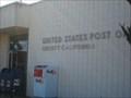 Image for Santa Maria, California 93455 ~ Orcutt Station