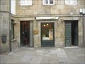 Image for Eira Ecocentro, Santiago de Compostela, Galicia