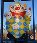 Image for Evil Clown of Middletown
