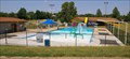 Image for Silver Springs Swimming Pool - Silver Springs Park, Springfield, Missouri