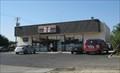 Image for 7-Eleven - Herndon Rd - Modesto, CA