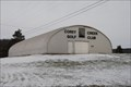Image for Corey Creek Golf Club Quonset Hut - Mansfield, PA