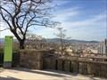 Image for El Pla de Barcelona - Barcelona, Spain