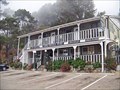 Image for Gorda-by-the-Sea, California