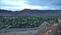Image for Sunset Grill Patio Moab Overlook
