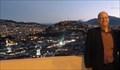 Image for Quito's Historic Centre at Night - Quito, Ecuador