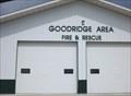 Image for Goodridge Area Fire & Rescue
