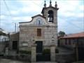 Image for Igreja Paroquial de Azurém (Velha) - Guimarães, Portugal