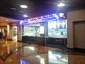 Image for Haagen Dazs - MGM Grand - Las Vegas, NV