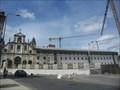 Image for Convento de São Francisco - Coimbra, Portugal