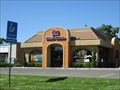 Image for Taco Bell - Bidwell - Folsom, CA