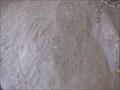 Image for Cup-and-Ring Petroglyph - Santa Clara County, California