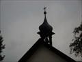 Image for Glockenturm Kapelle hl. Antonius in Thal - Obsteig, Tirol, Austria