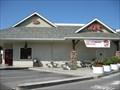 Image for KFC - Hembree Ln - Windsor, CA