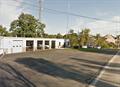 Image for Penn Township Ambulance - Jeannette, Pennsylvania