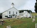 Image for First German Reformed Church Cemetery - Ragersville, OH