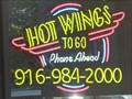 Image for Wing Stop - Folsom, CA