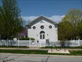 Image for OLDEST - Church in Dupage County